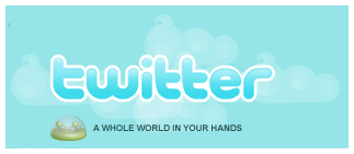 Twitterlogo_2